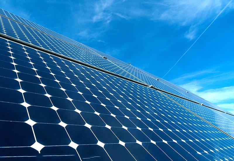 solar800x551